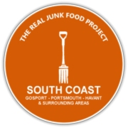 The Real Junk Food Project Gosport