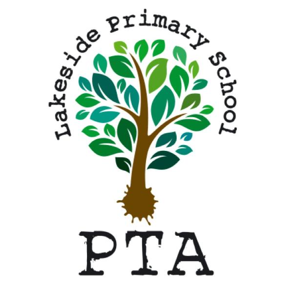 Lakeside Primary School PTA, Cheltenham