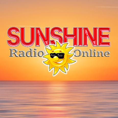SunshineRadioOnline