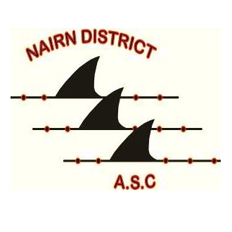 Nairn District Amateur Swimming Club