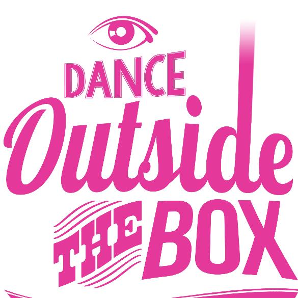 Outside the Box Dance Company