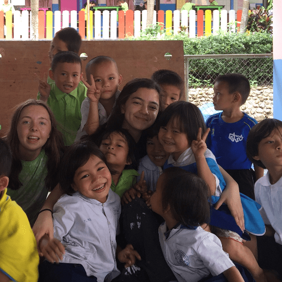 East African Playgrounds Uganda 2020 - Camila Graterol Munoz