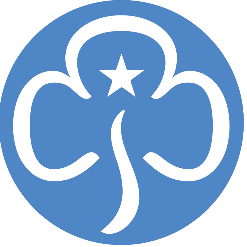 37th Wakefield (Sandal Methodist) Guides