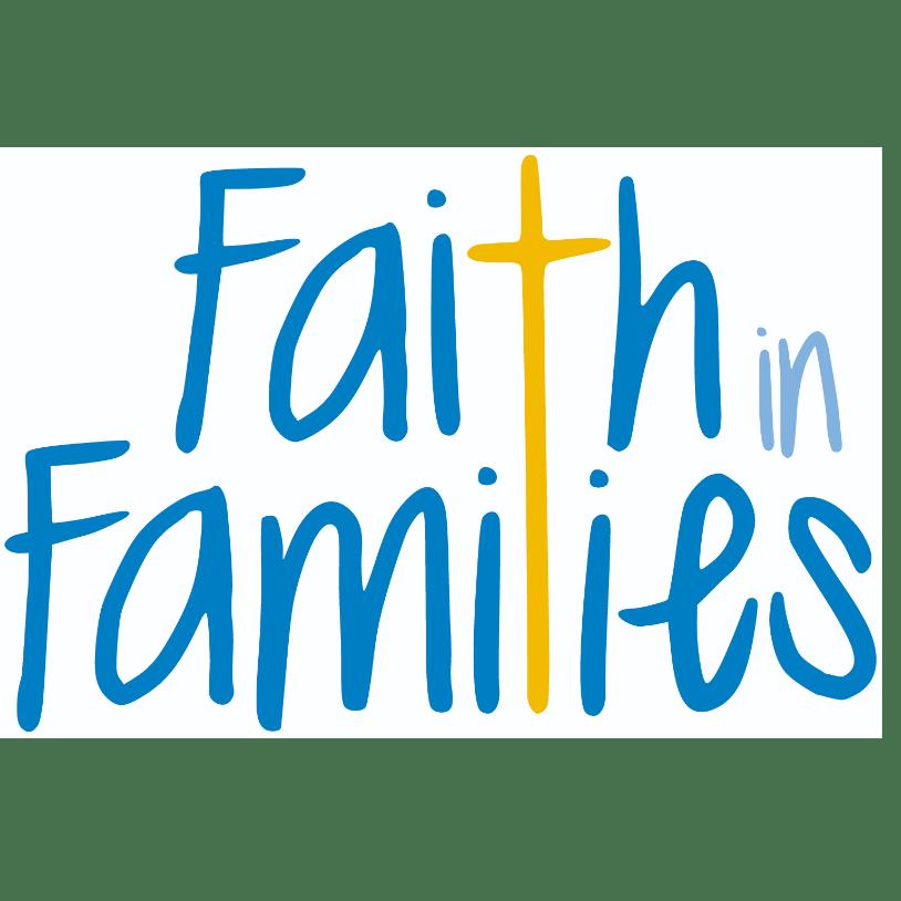 Faith in Families - Swansea