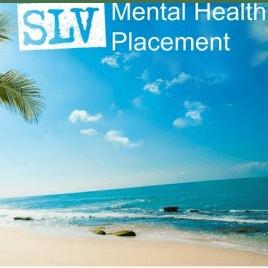 SLV Global Bali 2019 - Verity Wild