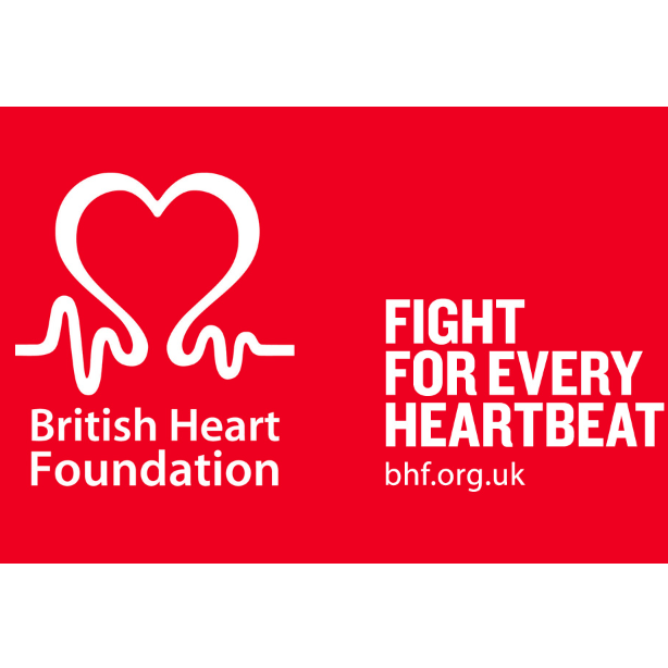 BHF London Marathon 2018 - Sarah Ficken