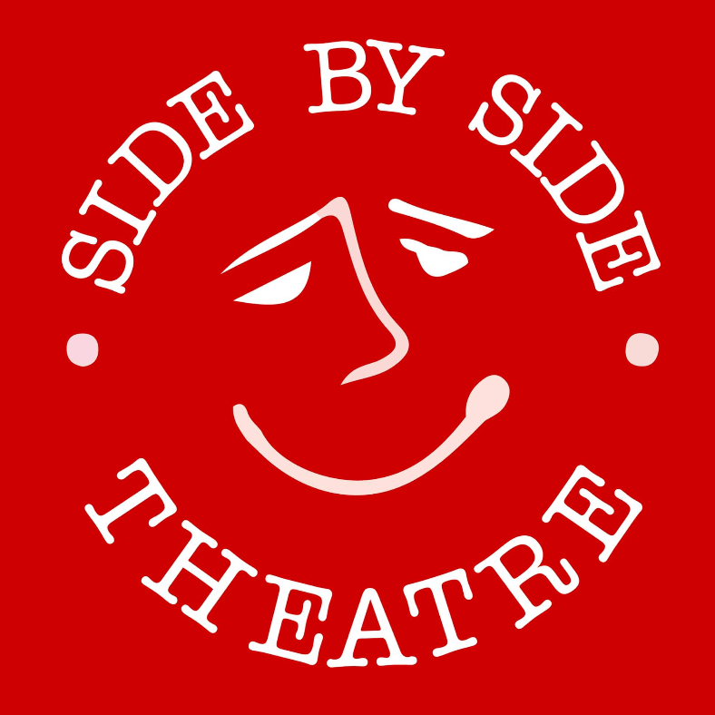 Side By Side Theatre Group