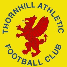 Thornhill Athletic Football Club