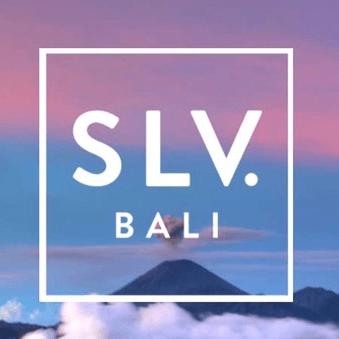 SLV Global Bali 2019 - Robyn Luke
