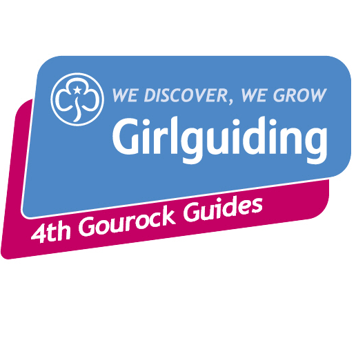 4th Gourock Guides