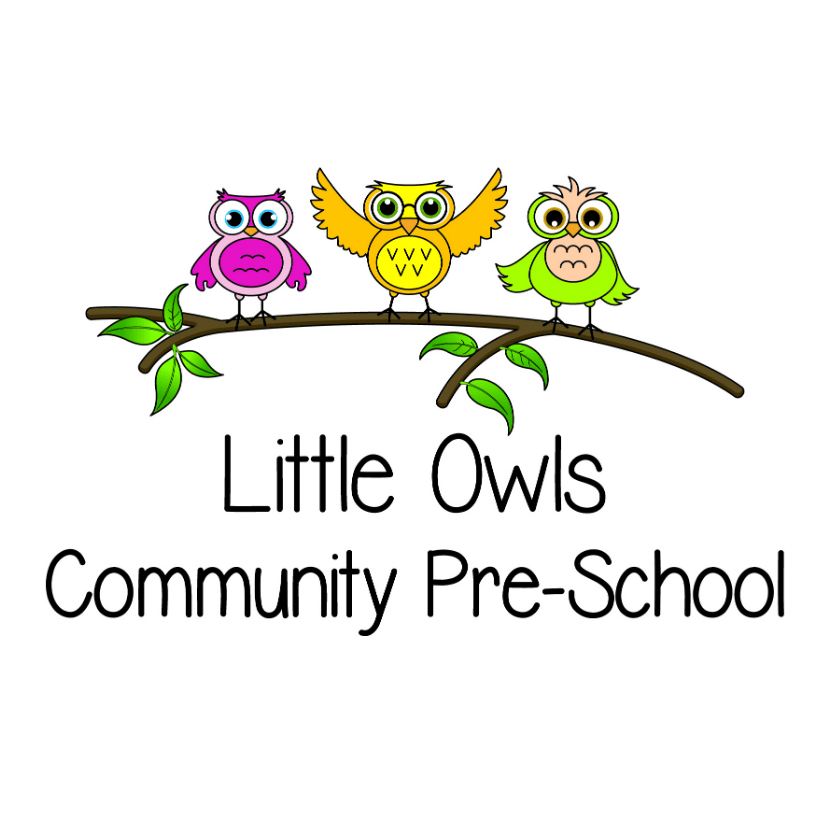 Little Owls Community Pre-school