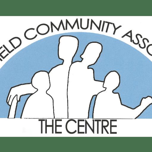 Petersfield Community Association