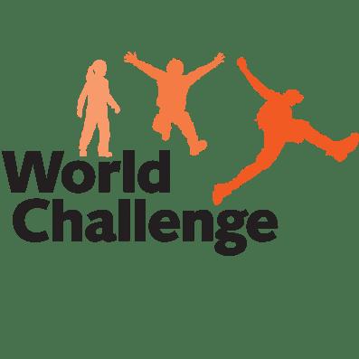 World Challenge Madagascar 2019 - Ella Mattinson