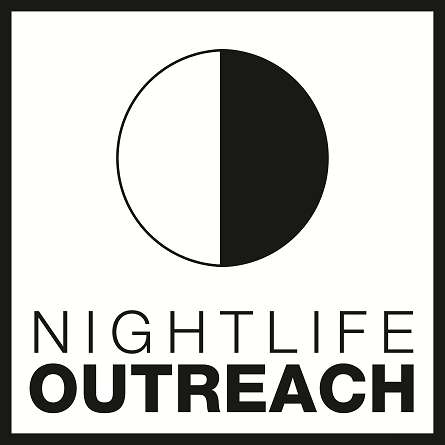 Nightlife Outreach