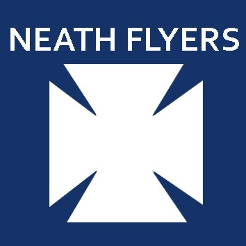 Neath Flyers Academy
