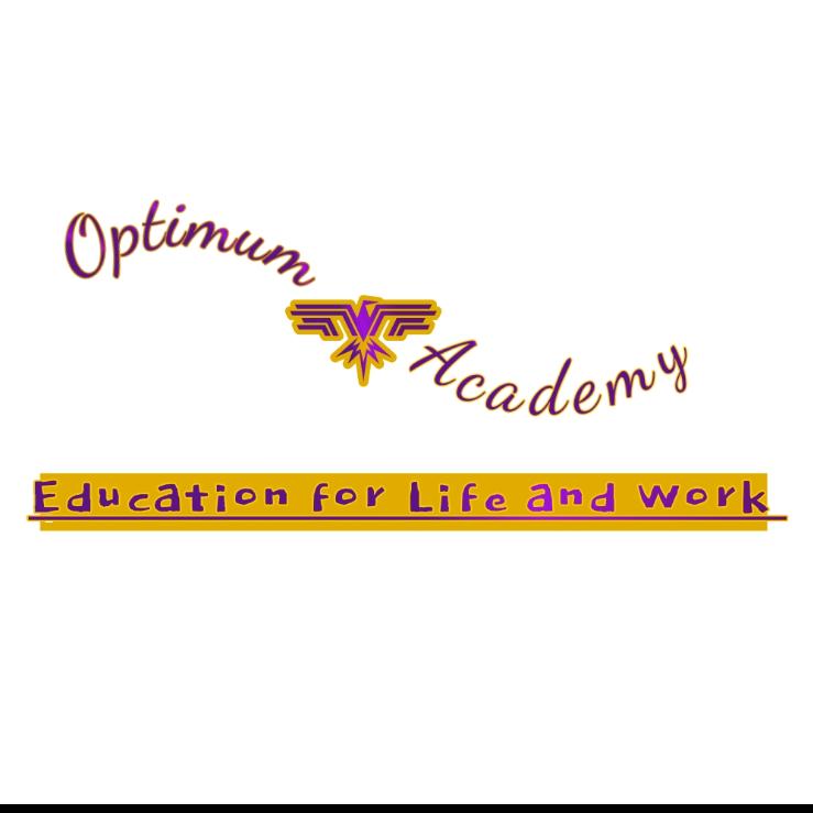 Optimum Academy - Nottingham