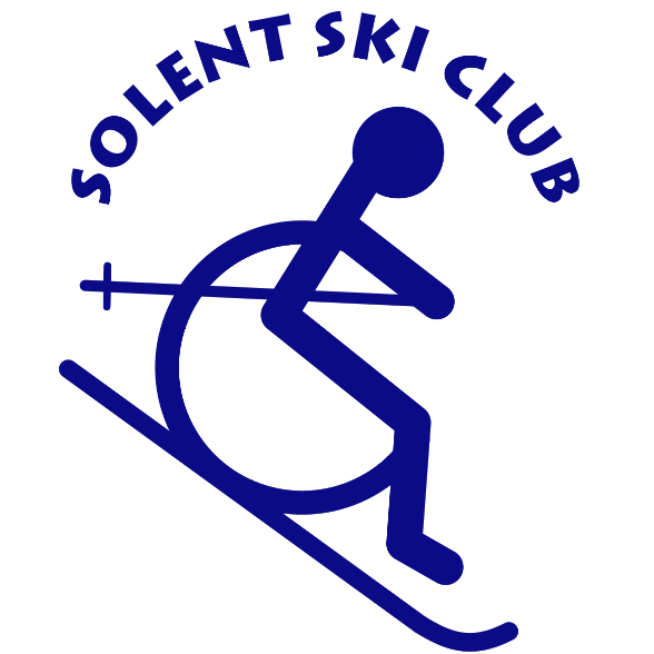 Solent Ski Club