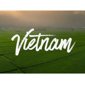 World Challenge Vietnam 2021 - Hala Al-Haboubi