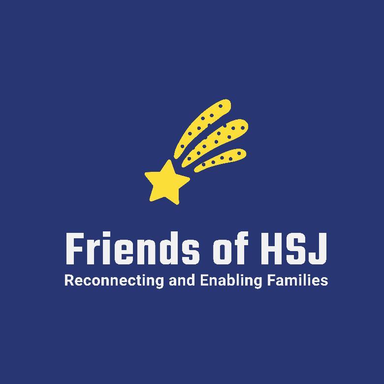 Friends of HSJ
