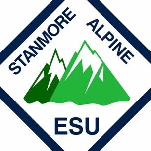 Alpine Explorer Scout Unit