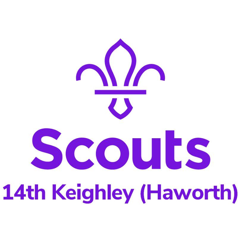 14th Keighley (Haworth) Scout Group