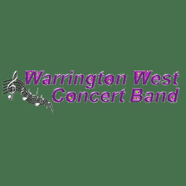 Warrington West Concert Band
