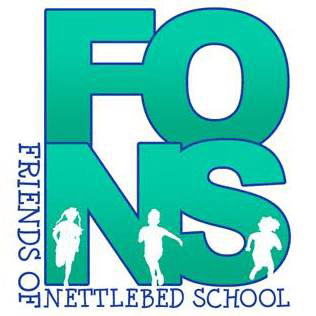 Friends of Nettlebed School