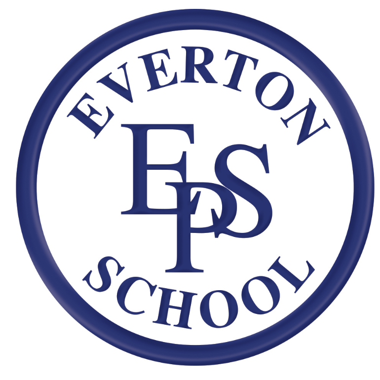 Everton Primary PTFA