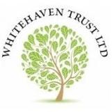 Whitehaven Trust Ltd