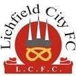 Lichfield City Football Club Junior Section