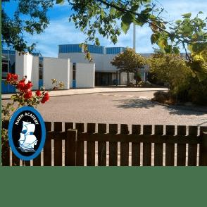 Nairn Academy Parent Council