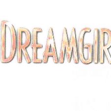 KLA Dreamgirls Team Stoke 2019 - Kirsty Whitlock