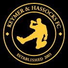 Keymer and Hassocks Football Club