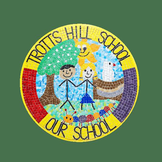 Trotts Hill Primary & Nursery School - Stevenage
