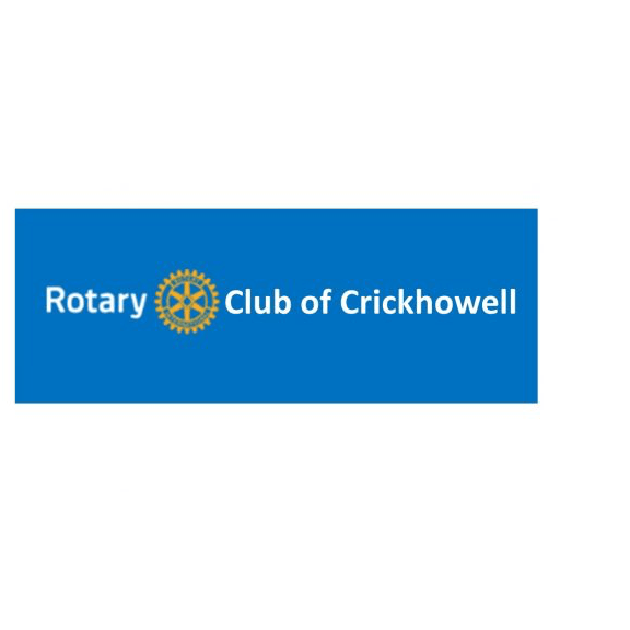 Crickhowell Rotary Club