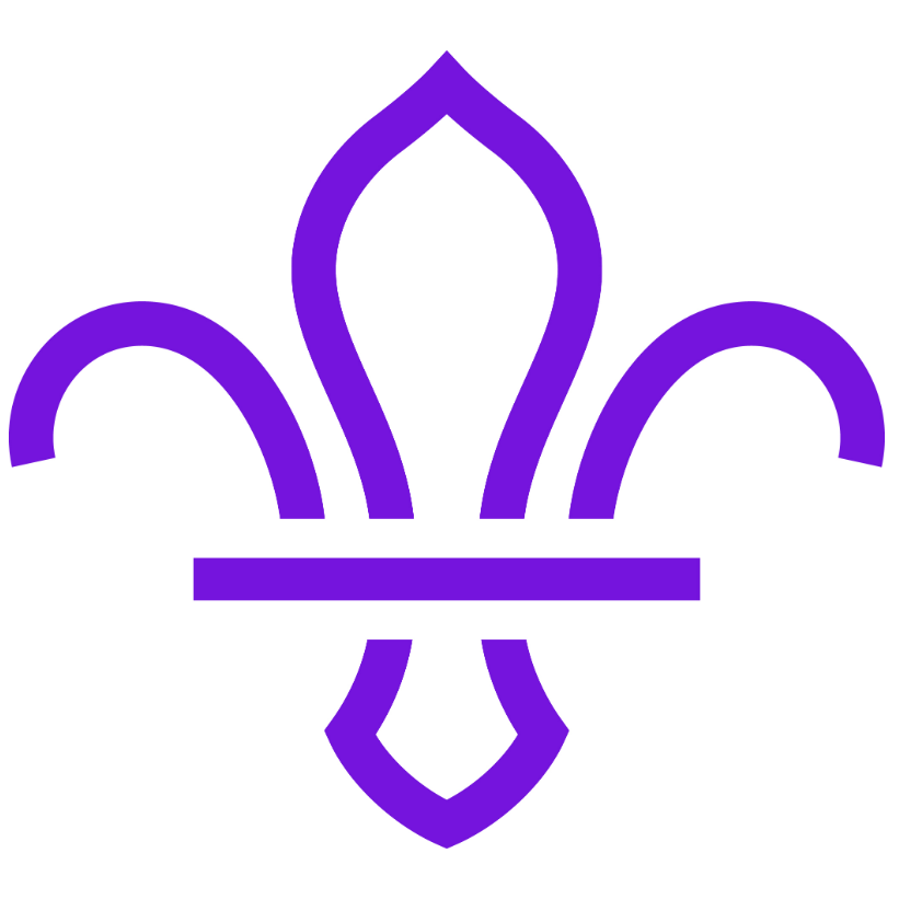 1st Northstowe Scout Group