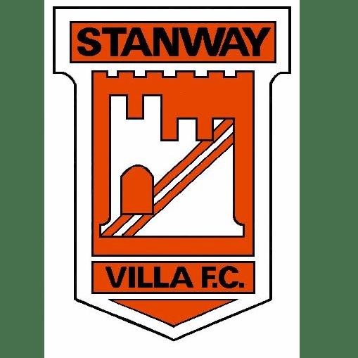 Stanway Villa YFC