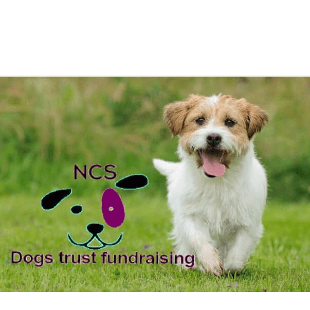 NCS Dogs Trust