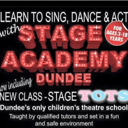 Stage Academy Theatre School
