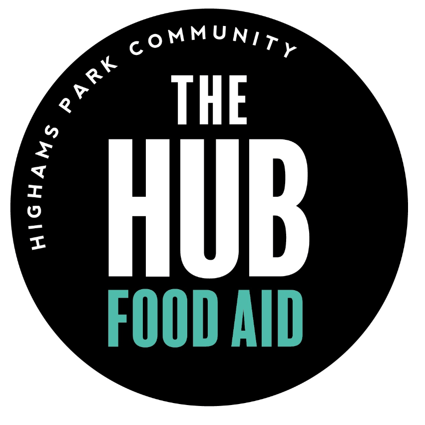 Highams Park Food Aid