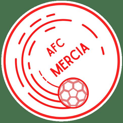 AFC Mercia