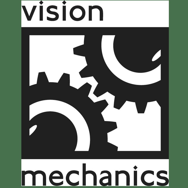 Vision Mechanics