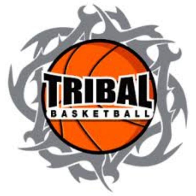 Tribal Basketball