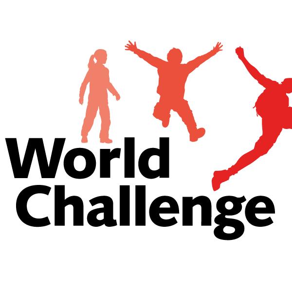 World Challenge Nepal 2020 - Freya Whittaker