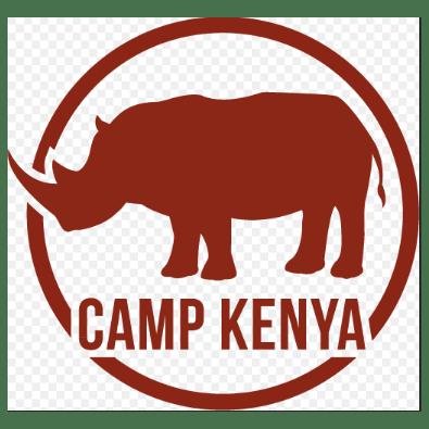 Camps International Kenya 2021 - Isobel Curtin