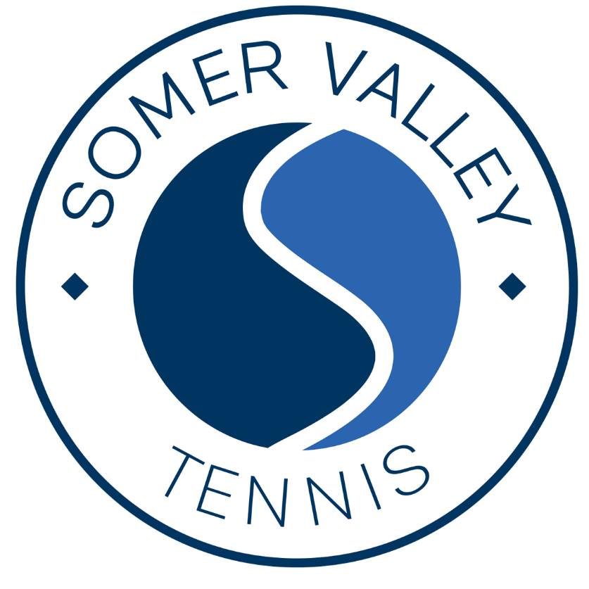 Somer Valley Tennis