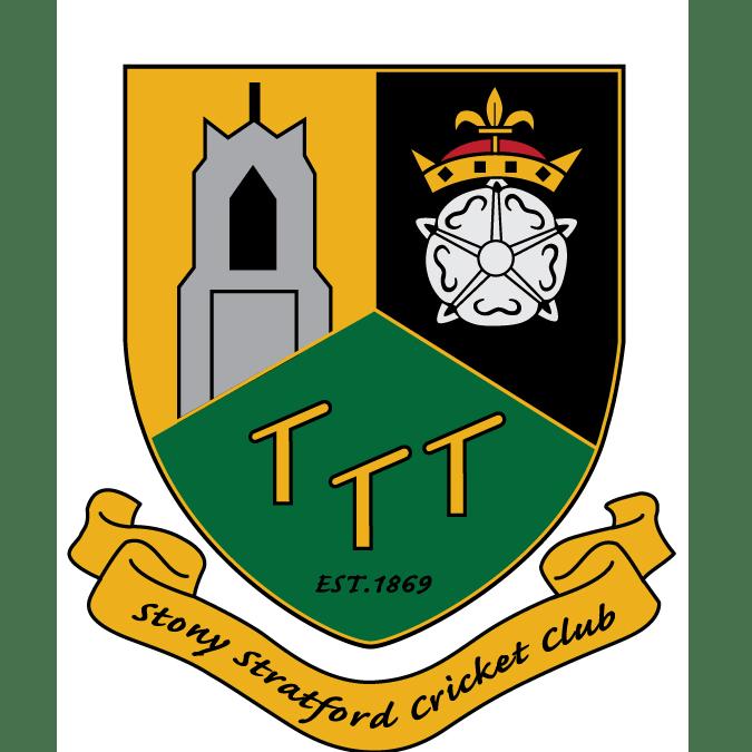 Support Stony Stratford Cricket Club