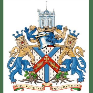Christchurch RFC