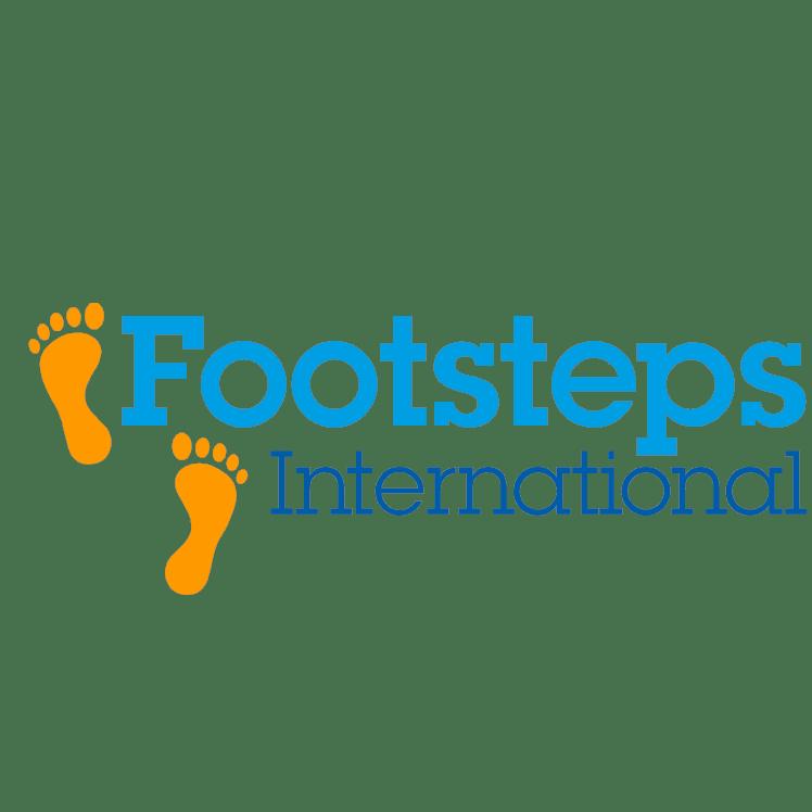 Footsteps International
