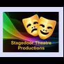 Stagedoor Theatre Productions